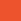 CMC Color