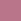 PPCC Color
