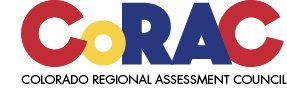 Colorado Regional Assessment Council