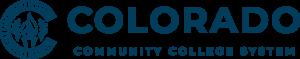 CCCS Logo Horizontal blue
