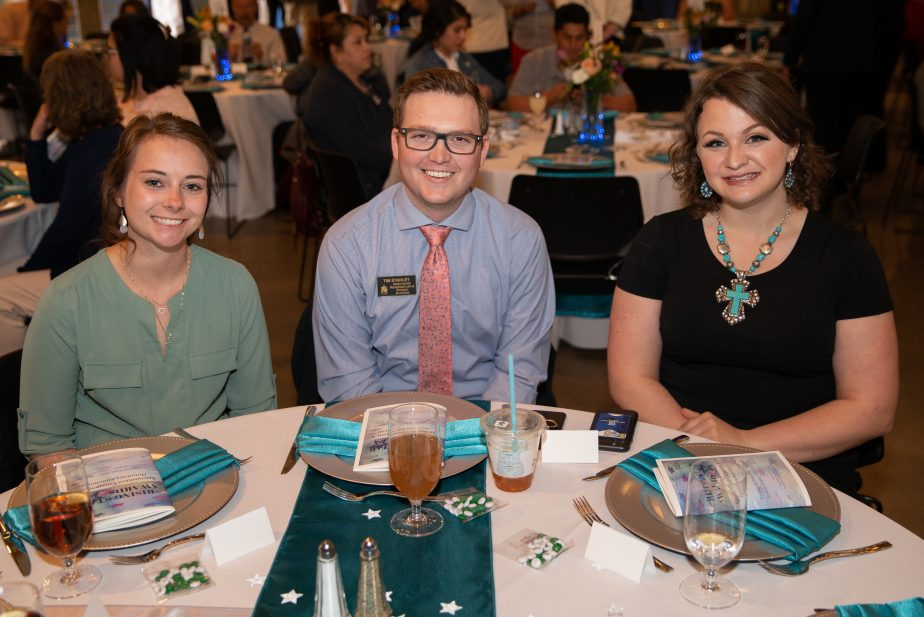 CCCS_Rising Star Luncheon 2019-14 (2)