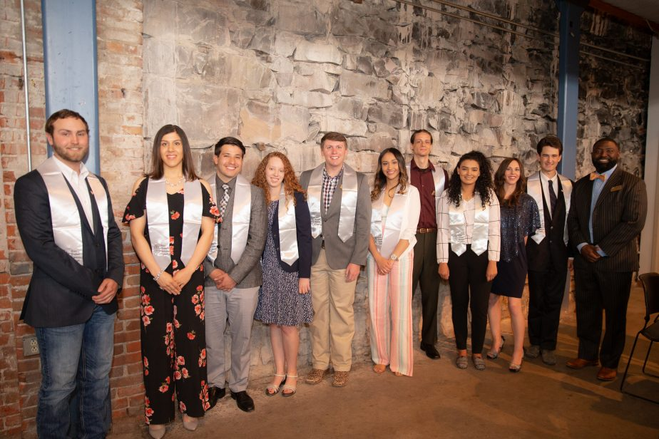 CCCS_Rising Star Luncheon 2019-152