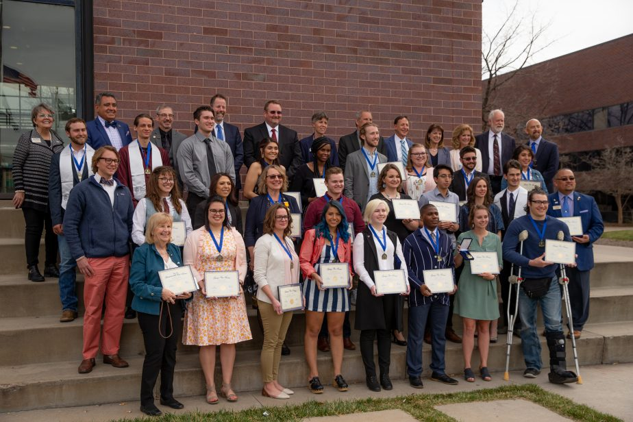 CCCS_Rising Star Luncheon 2019-154
