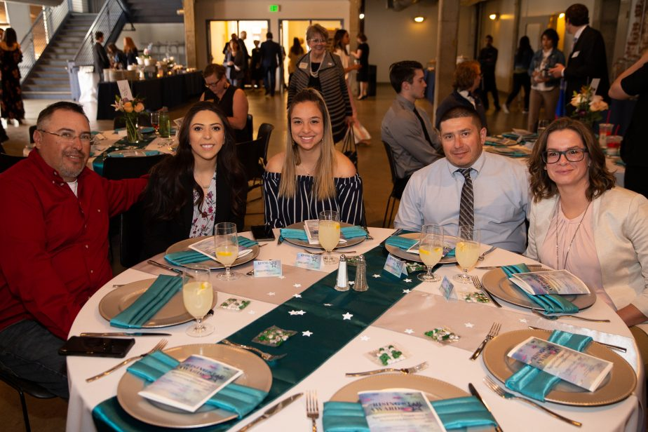 CCCS_Rising Star Luncheon 2019-27