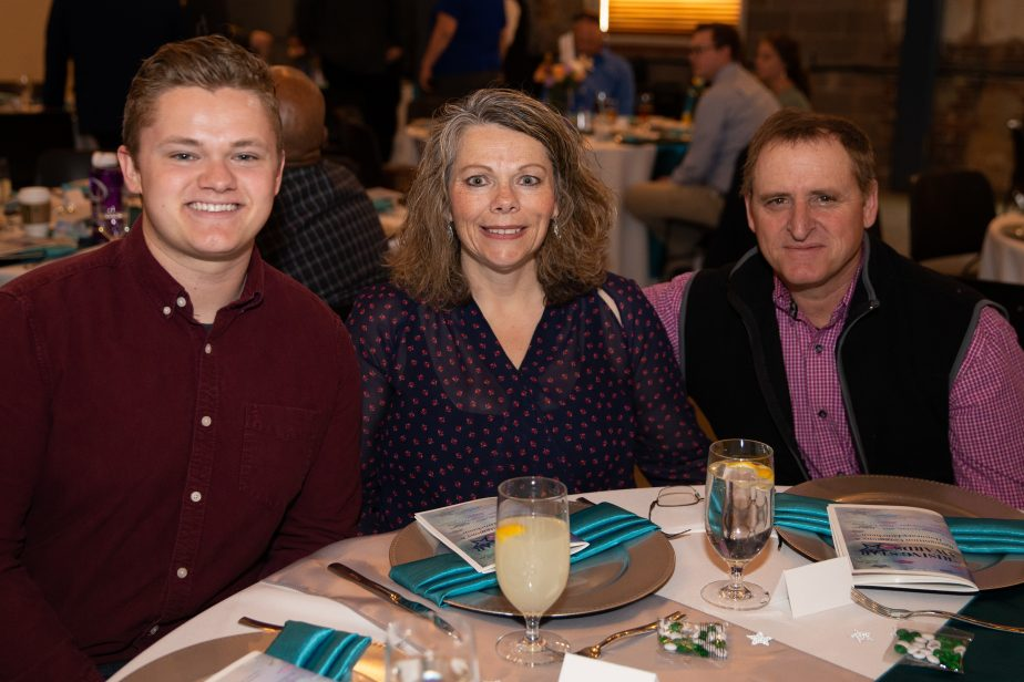 CCCS_Rising Star Luncheon 2019-28
