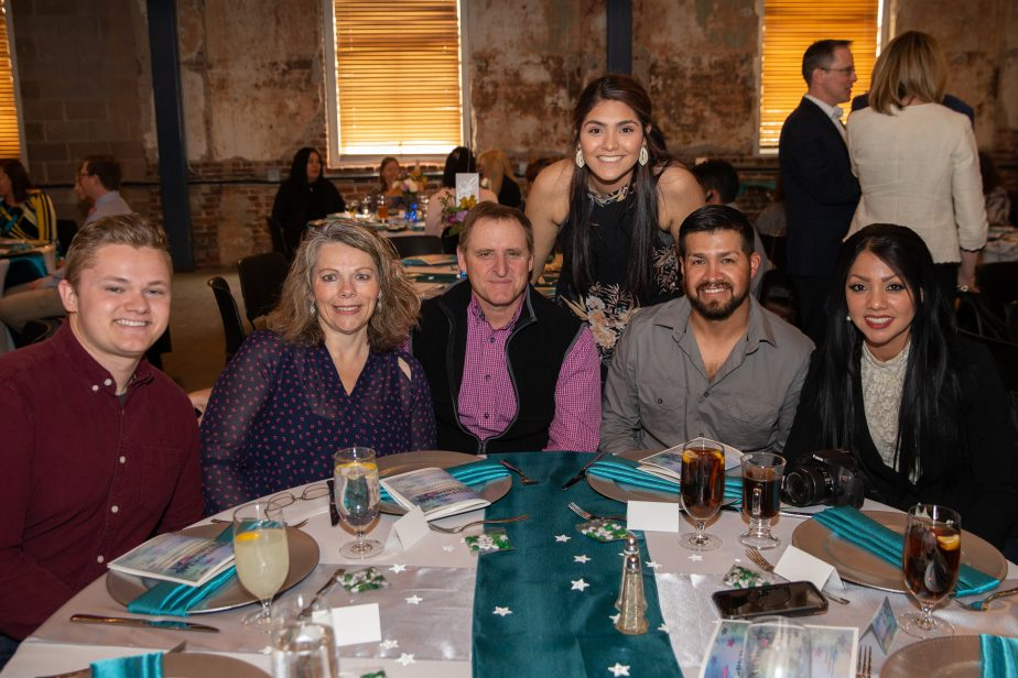 CCCS_Rising Star Luncheon 2019-29