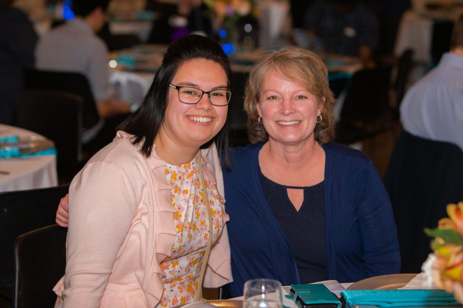 CCCS_Rising Star Luncheon 2019-6 (2)