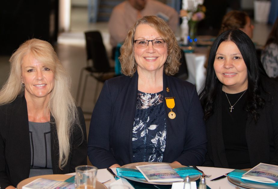 CCCS_Rising Star Luncheon 2019-7 (2)