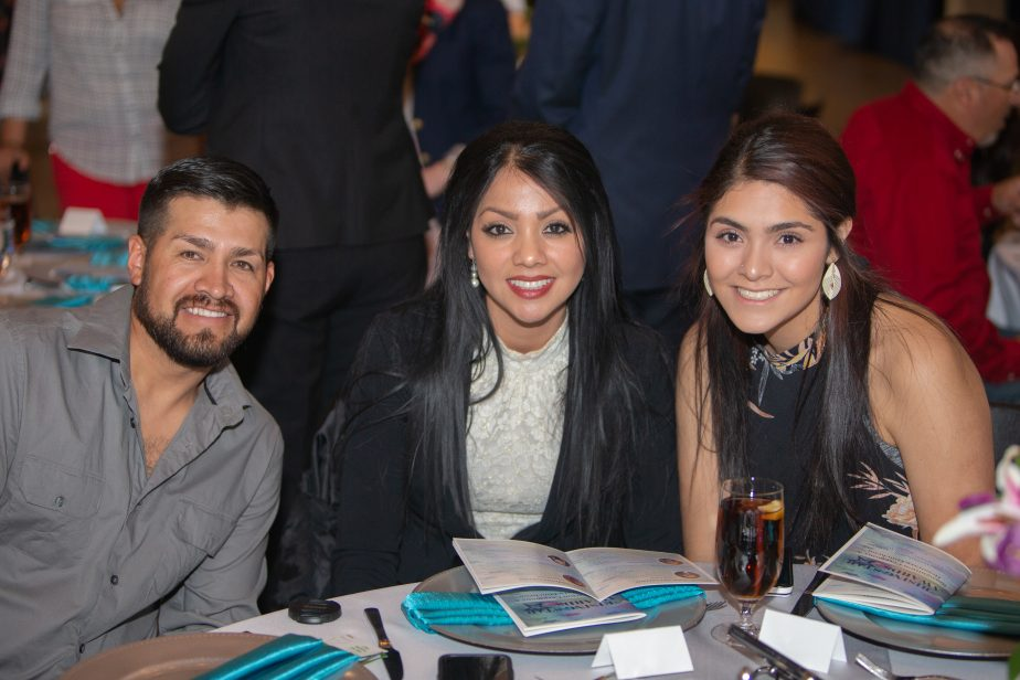 CCCS_Rising Star Luncheon 2019-9 (2)