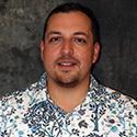 Chris Juarez