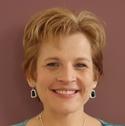 Michele Dennis