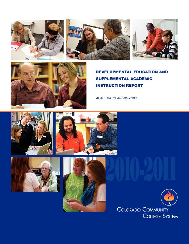 2011-DE-Report PDF