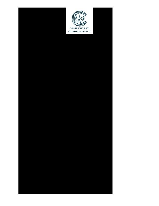 2019-10-04 SFAC Agenda PDF