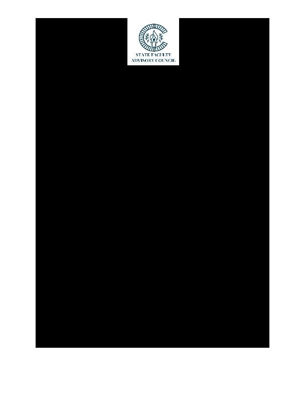 2019-11-01 SFAC Agenda PDF