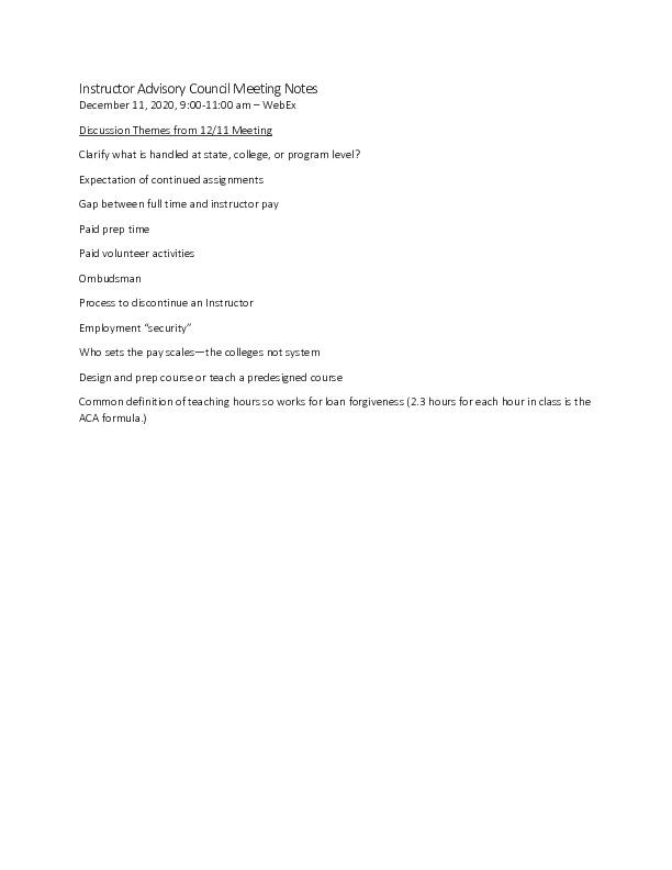 2020-12-11 IAC Meeting Notes PDF